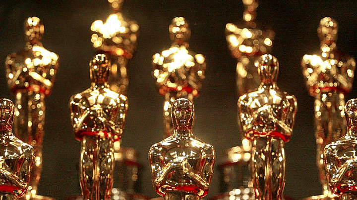 «Оскар» проехал на зелёный
