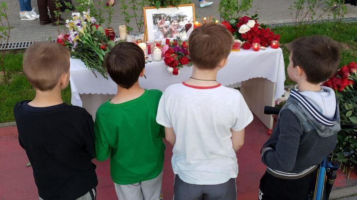 Прощание с Кадетом: Отважному ефрейтору ГРУ отдадут последние почести
