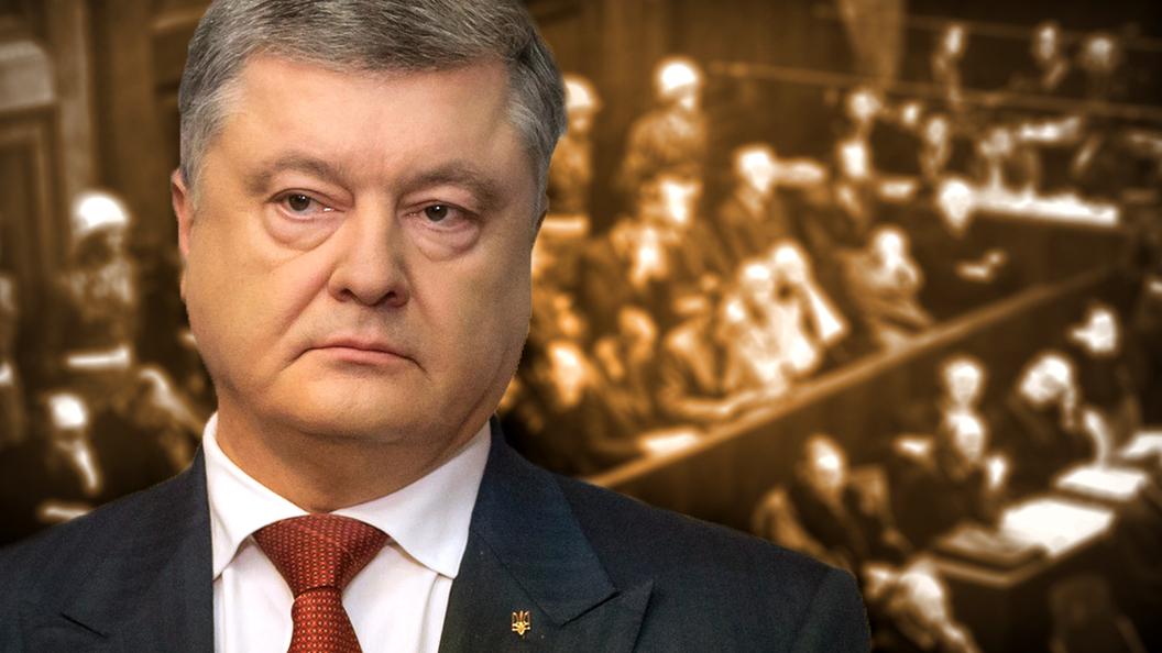 Картинки по запросу Паника в Киеве. Украинцы включили мозги!