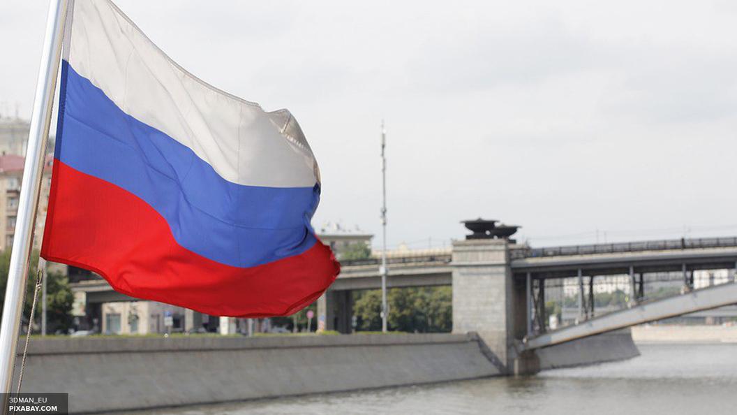МВД: Крымский митинг-концерт в Москве собрал 150 тысяч человек