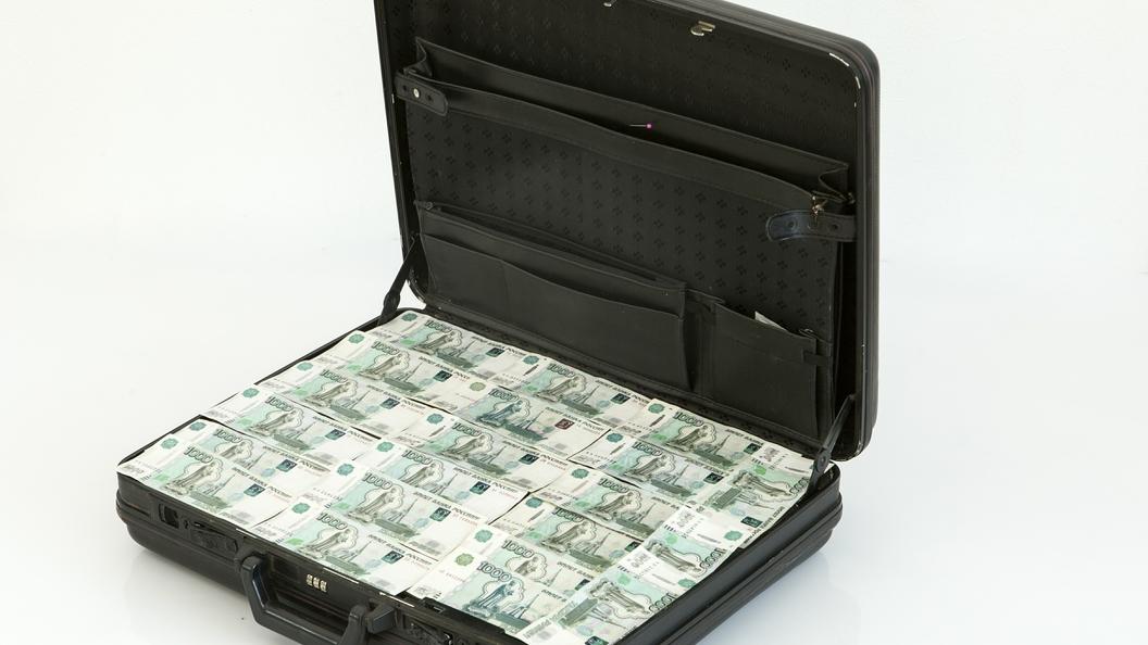 Столичным бизнесменам компенсируют затраты научастие ввыставках
