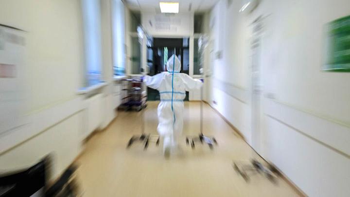 """""""Мы прошли ад. Бедная мама"""": Тяжелобольная с онкологией месяц не могла попасть в больницу"""