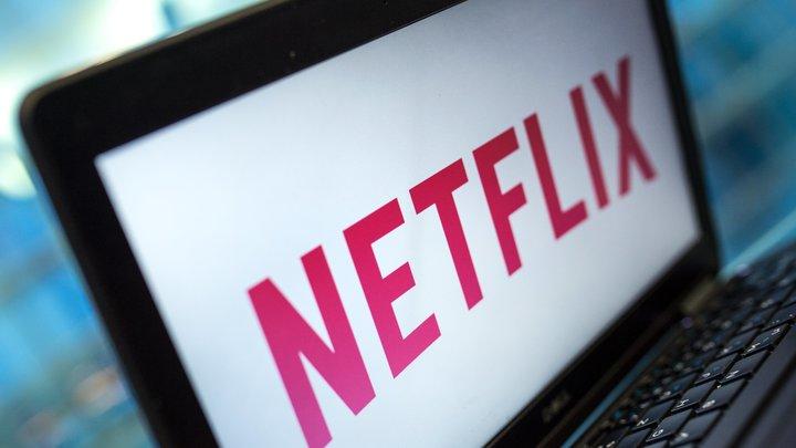 Netflix выпустит 1-ый индийский хоррор