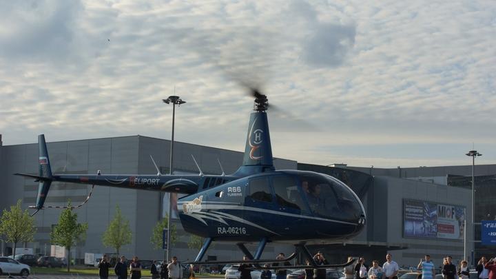 Профессионалы вымрут: Специалисты бьют тревогу из-за послаблений для малой авиации