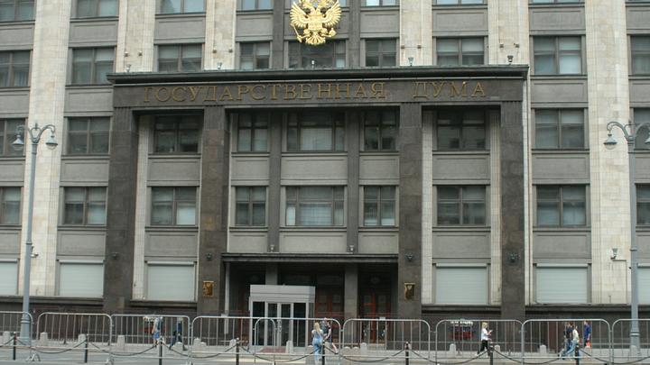 Забрать у коррупционеров: В «Единой России» нашли народный способ увеличения пенсий