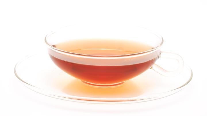 Чёрный для сердца, зелёный для пищеварения: Эксперт рассказала о чудодейственных свойствах чая