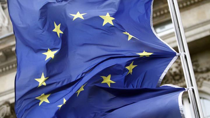 Ещё полгода санкций: ЕС продлил экономические ограничения против России