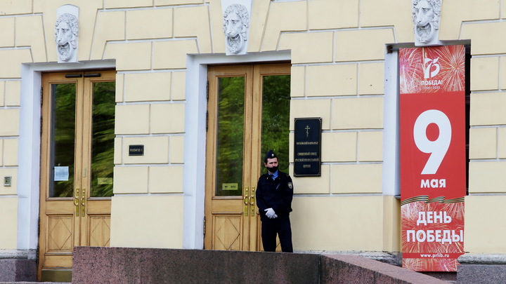 Вербовали радикалов: Сотрудники ФСБ накрыли пятерых исламистов в Карачаево-Черкесии