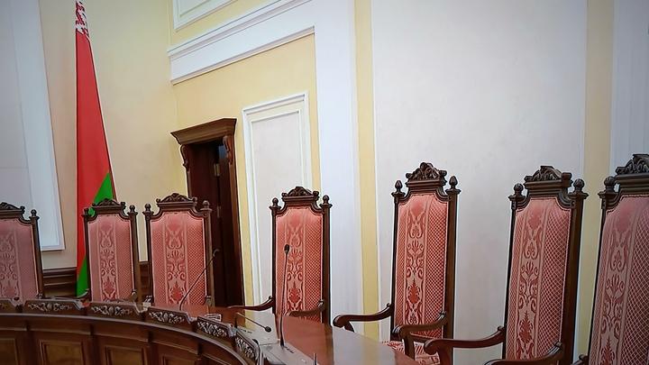Битва с экстрасенсом: жительница Санкт-Петербурга судится с гадалкой – та не смогла вернуть мужа
