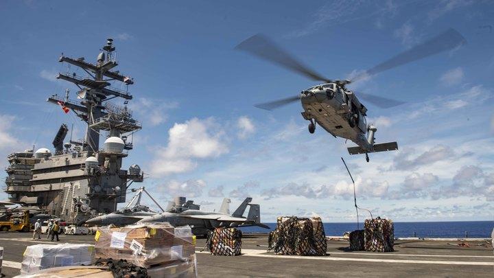 Изучить оружие русских: Пентагон разместил странное объявление о покупке