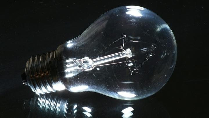 Отключение электричества в Ростове на неделю, 15-19 марта: График и список адресов