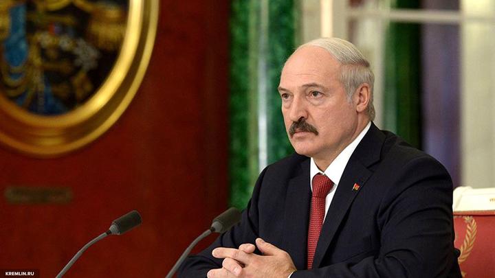 ВЦИОМ: Граждане России считают Лукашенко образцовым политиком