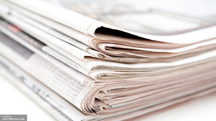 За статьи о Путине: газета The New York Times получила Пулитцеровскую премию