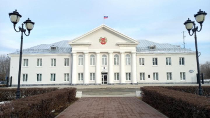 Николай Ренц подал документы на участие в конкурсе на главу Тольятти
