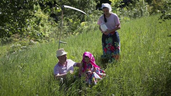 Роспотребнадзор назвал районы Свердловской области, где чаще всего кусают клещи