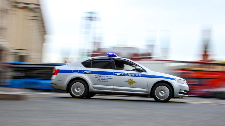 Больше месяца ходила в шоке: В Петербурге геодезист затащил в машину 9-летнюю девочку и изнасиловал