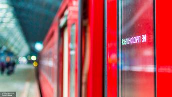 Пропустивший смертника в петербургское метро сотрудник стал фигурантом уголовного дела - СМИ