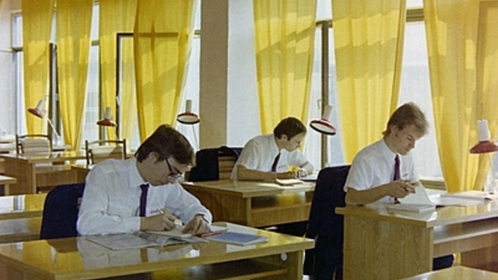 Мининский университет Нижнего Новгорода перешел на дистант