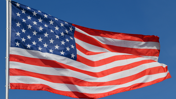 США нужен фиговый листок, чтобы прикрыться: Коротченко о спланированном выходе США из ДРСМД