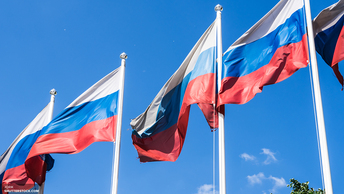 Россия подала в ВТО комплексный иск против Украины