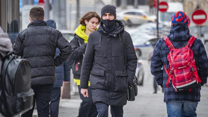 Это было бы уместно в подворотне: Эксперт назвал пошлостью рекламный ролик Депздрава Москвы