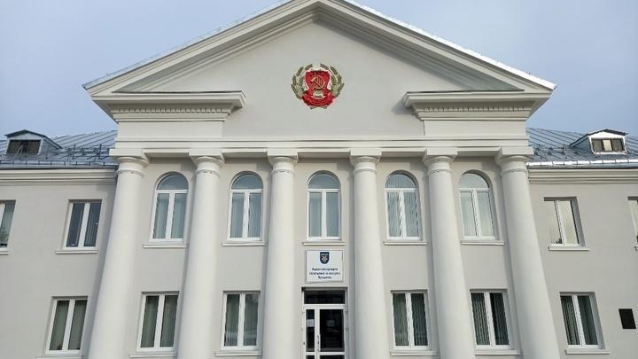 Конкурсная комиссия отобрала 10 претендентов на должность главы Тольятти