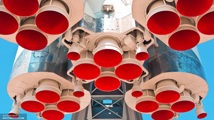 С территории Новой Зеландии запущена ракета с двигателем, напечатанным на 3D-принтере