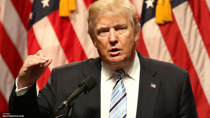 Трамп на саммите НАТО вспомнил про российскую угрозу