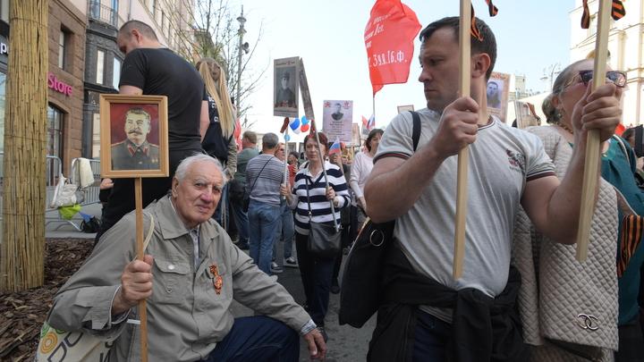 19 июня в Екатеринбурге на Мемориале ГУЛАГ вспомнят жертв сталинских репрессий