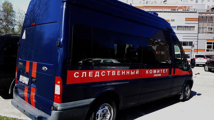 Гибель рабочего на стройплощадке в Екатеринбурге обернулась уголовным делом
