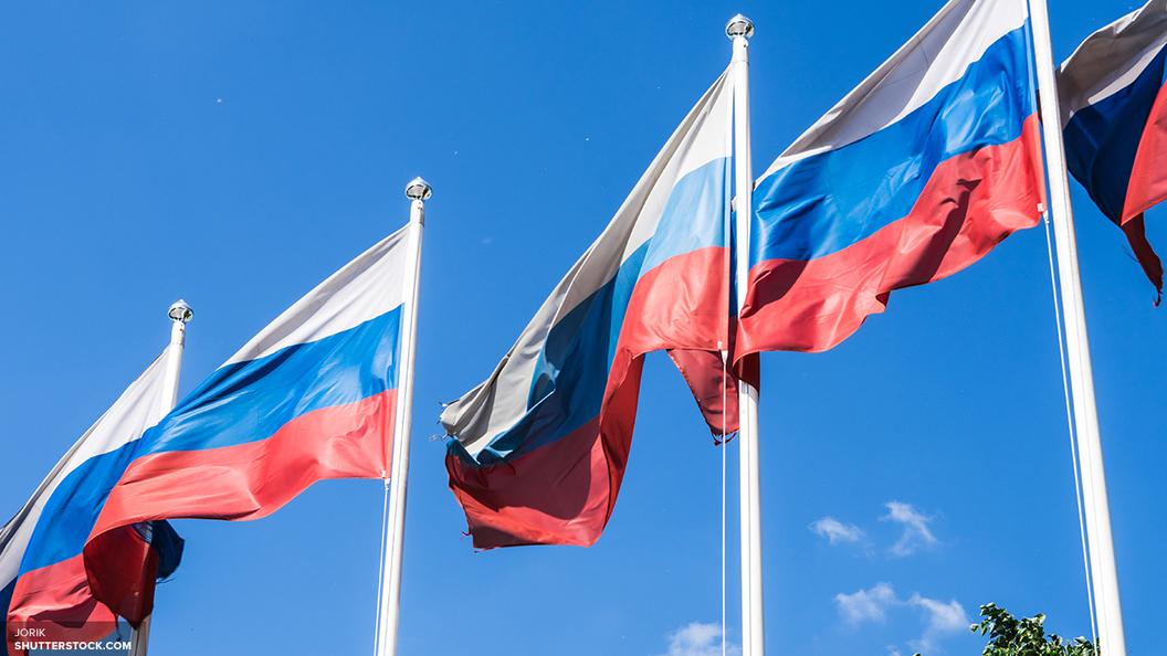 IAAF считает неуместным ношение легкоатлетами из Российской Федерации формы цветов флага