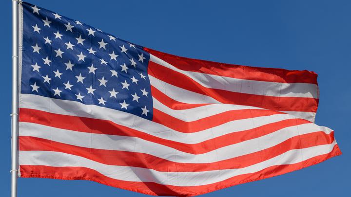 Госдолг США вырос дорекордных 21,5 трлн долларов