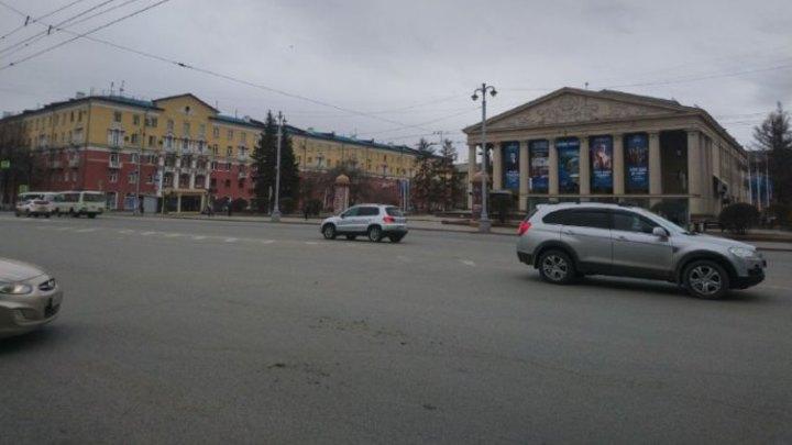 Посещение театров и музеев в Кузбассе временно станет бесплатным