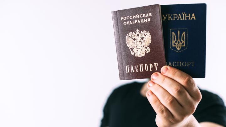За что боролись: Почему дерусификация Украины обернётся против неё