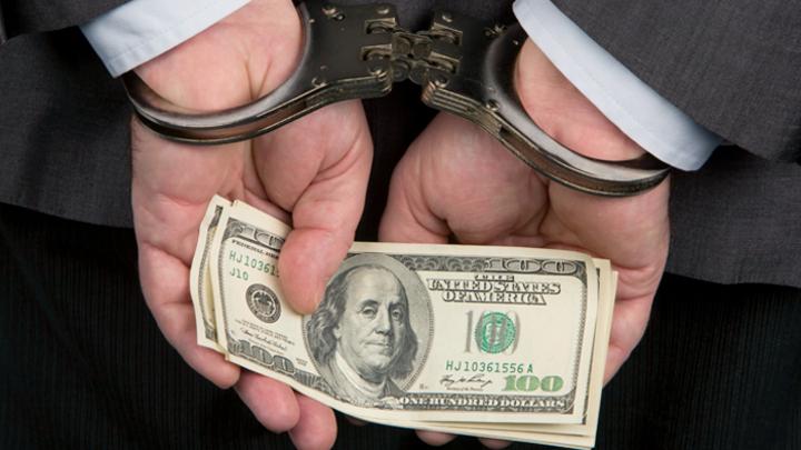 Бульдоги дерутся: Кто примерит наручники вслед за Абызовым?