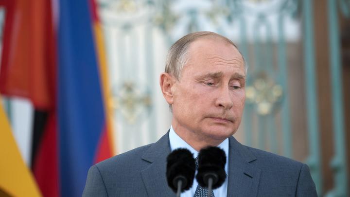 Картинки по запросу Путин взял на себя ответственность за пенсионную реформу