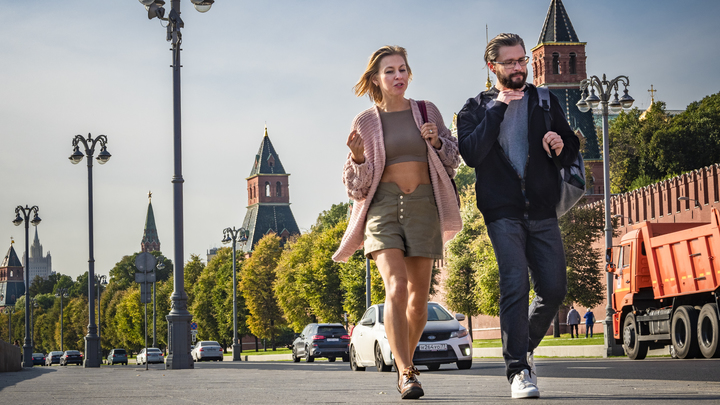 В Москве возобновят выдачу виз в Испанию: Названо условие для въезда в страну