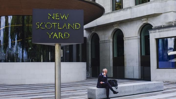 «А почему не Иванов?»: Виктория Скрипаль удивилась новым обвинениям Лондона по Солсбери