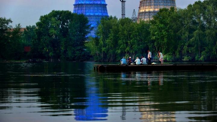 Дождутся, народ снесёт: Празднование Дня независимости США в Ельцин-центр взорвало соцсети