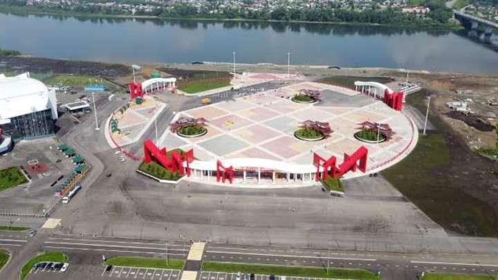 Диана Арбенина, «Фабрика» и «Дискотека Авария» выступят на 300-летие Кузбасса