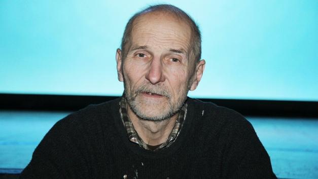 Отнять, убить, предать: О чём пытался предупредить Пётр Мамонов