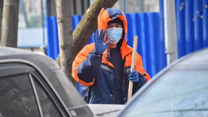 Неудобные вопросы об убийстве семьи под Нижним Новгородом. Кто пустил мигрантов в дом?