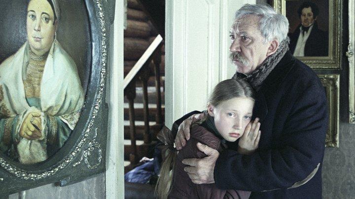 Не пережил смерти семимесячной дочери: Жизнь звезды фильма Чучело оборвалась в 32 года