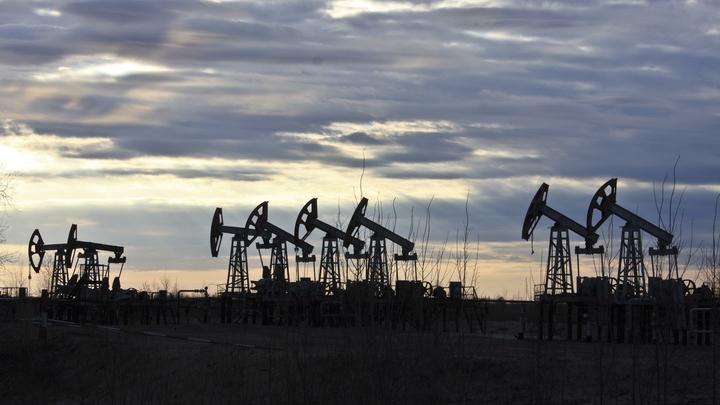 Цена нефти пошла вверх: Россия и ОПЕК договорились сократить добычу