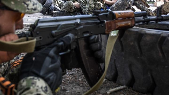 Спецы Киева погибли, охотясь на людей в Донбассе: о цинизме СБУ заявили журналисты