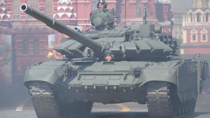 Заткнись ты уже в конце концов!: Лещенко не сдержался и высказал всё призывающим забыть День Победы