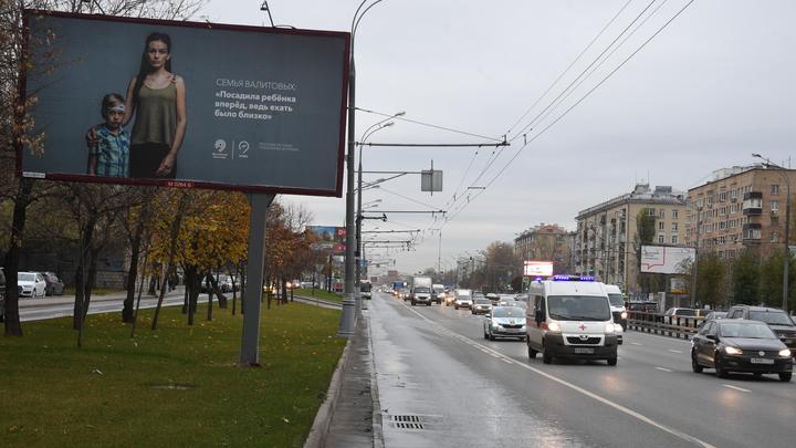 Приехал спасать и едва не погиб: В Петербурге расстреляли полицейского - ГУ МВД