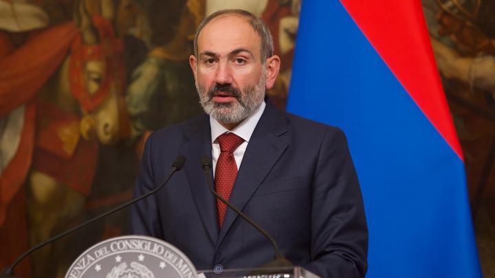 Почти миллиард долларов вложат в строительство трассы в Армении