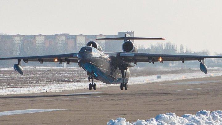 Будем сбивать, но с условием: В России определились, что делать с нарушителями воздушного пространства
