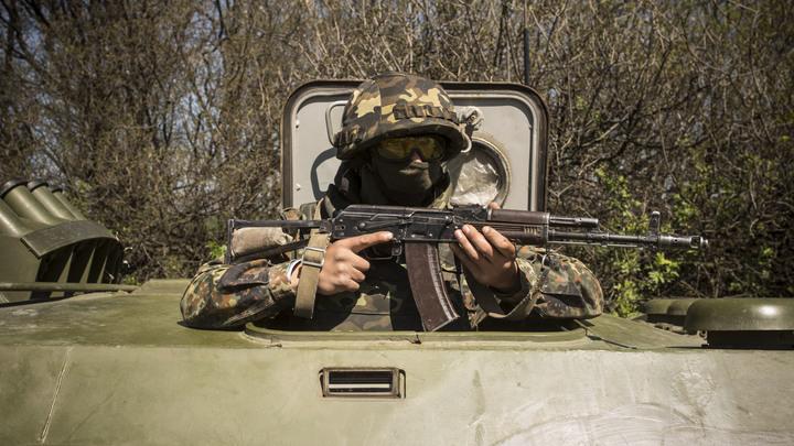 146 детей и три тысячи взрослых: В ООН назвали число убитых в Донбассе мирных жителей
